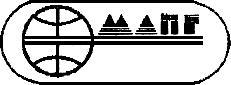 logo for Twin Cities International Association