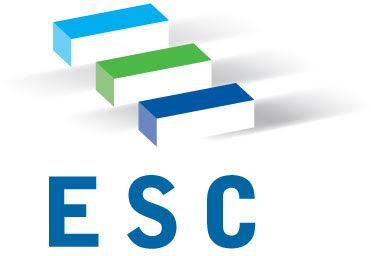 logo for European Shippers' Council