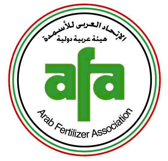 logo for Arab Fertilizer Association