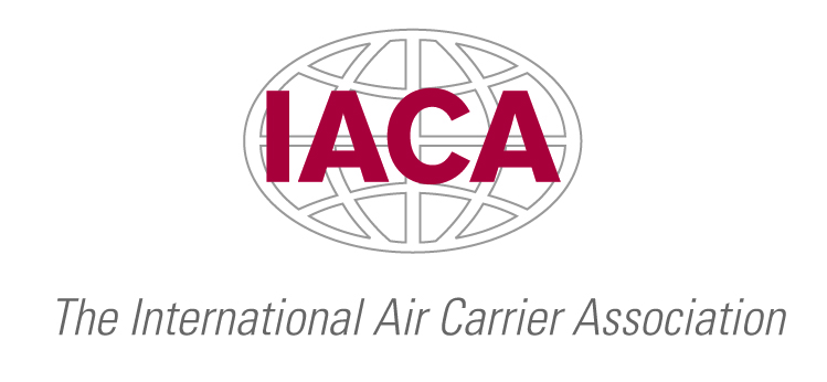 logo for Airlines International Representation in Europe