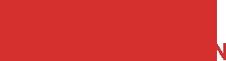 logo for Geneva Association