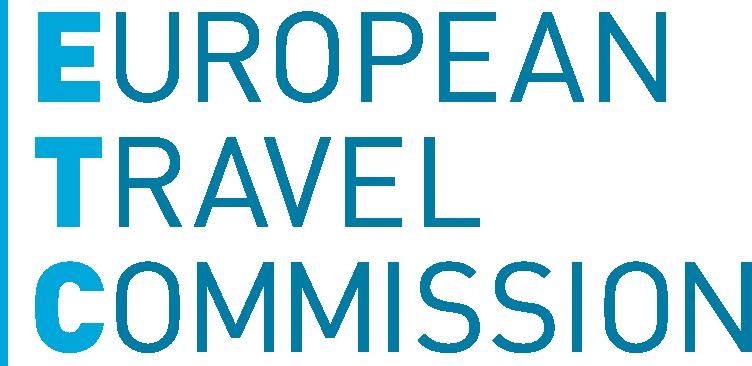 logo for European Travel Commission