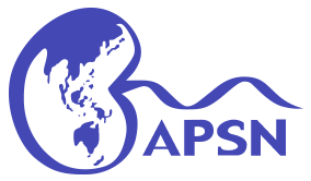 logo for Asian-Pacific Society of Nephrology