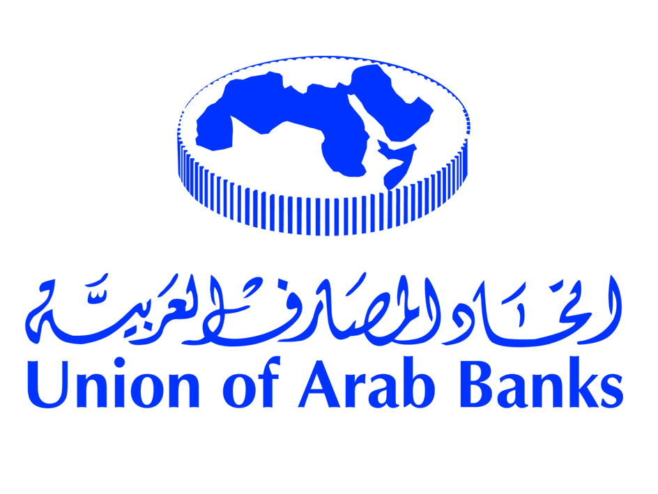 logo for Union of Arab Banks