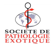 logo for Exotic Pathology Society