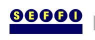 logo for European Association of Fibre Drum Manufacturers