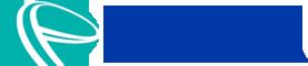 logo for Plasma Protein Therapeutics Association