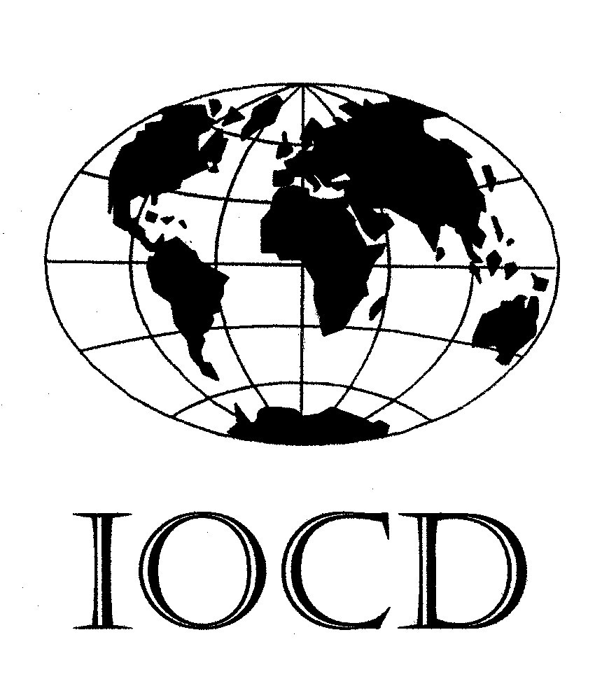 International organization for chemical sciences in development international organization for chemical sciences in development iocd buycottarizona