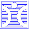 logo for European Treatment Centers for Drug Addiction