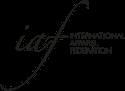 logo for International Apparel Federation