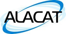 logo for Latin American and Caribbean Federation of National Associations of Cargo