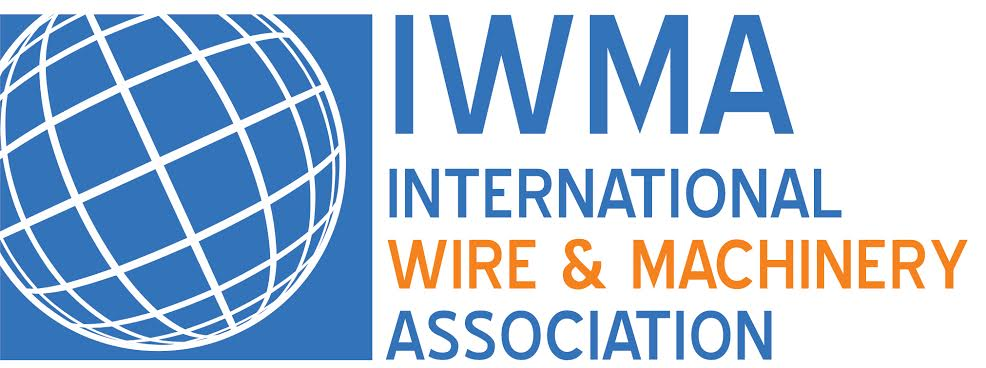 logo for International Wire and Machinery Association