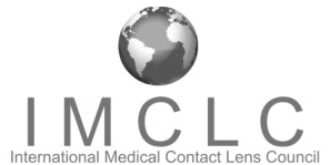 logo for International Medical Contact Lens Council