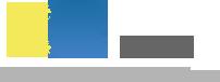 logo for European Society for Artificial Organs