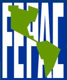 logo for Federación Panamericana de Consultores