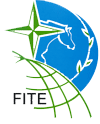 logo for Fédération internationale de tourisme équestre