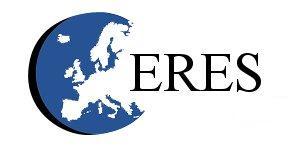 logo for European Real Estate Society
