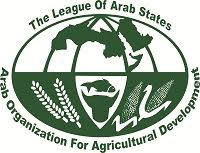 logo for Arab Organization for Agricultural Development