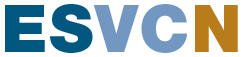 logo for European Society of Veterinary and Comparative Nutrition