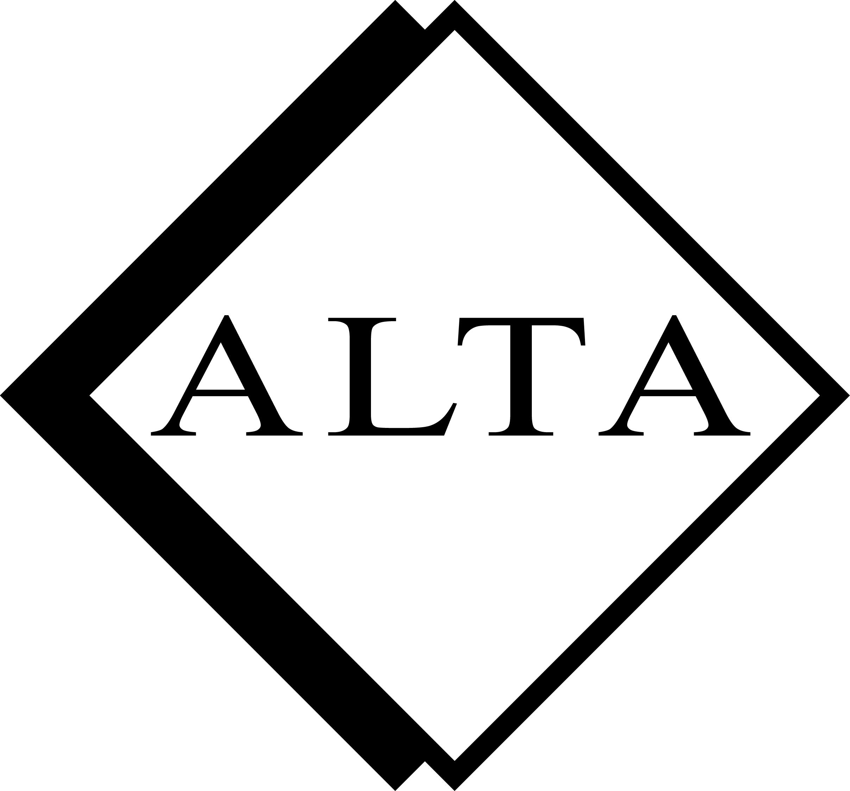 logo for Australasian Law Teachers Association