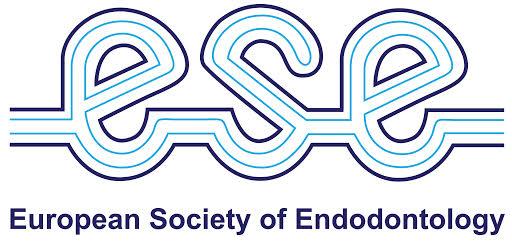 logo for European Society of Endodontology