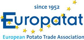logo for European Potato Trade Association