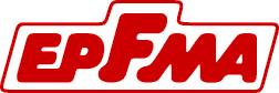 logo for European Polyvinyl Film Manufacturers Association