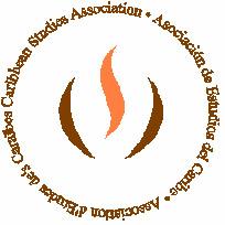 logo for Caribbean Studies Association