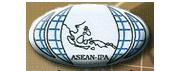 logo for ASEAN Intellectual Property Association