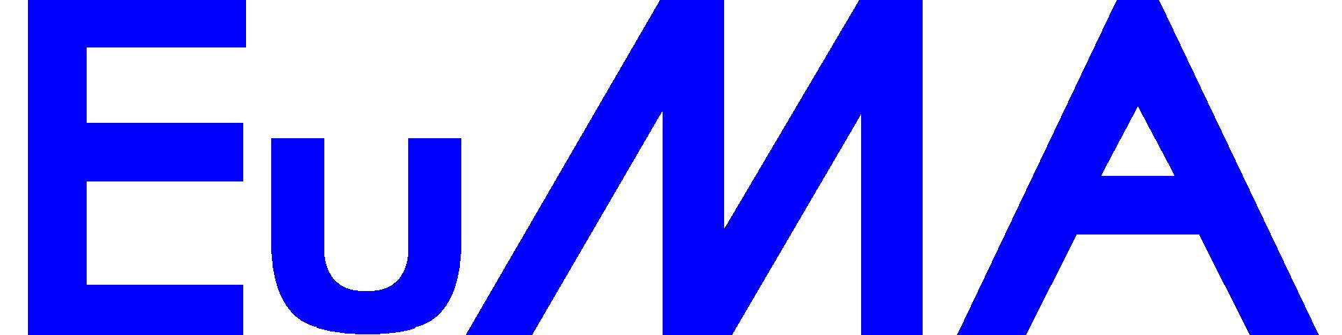 logo for European Microwave Association
