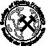 logo for Society of Mining Professors