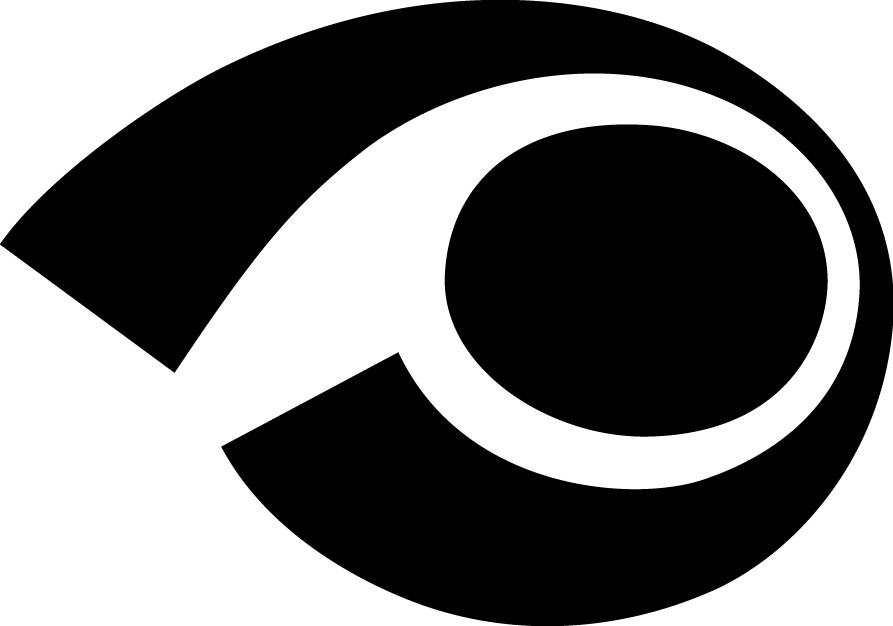 logo for Eurasian Patent Organization