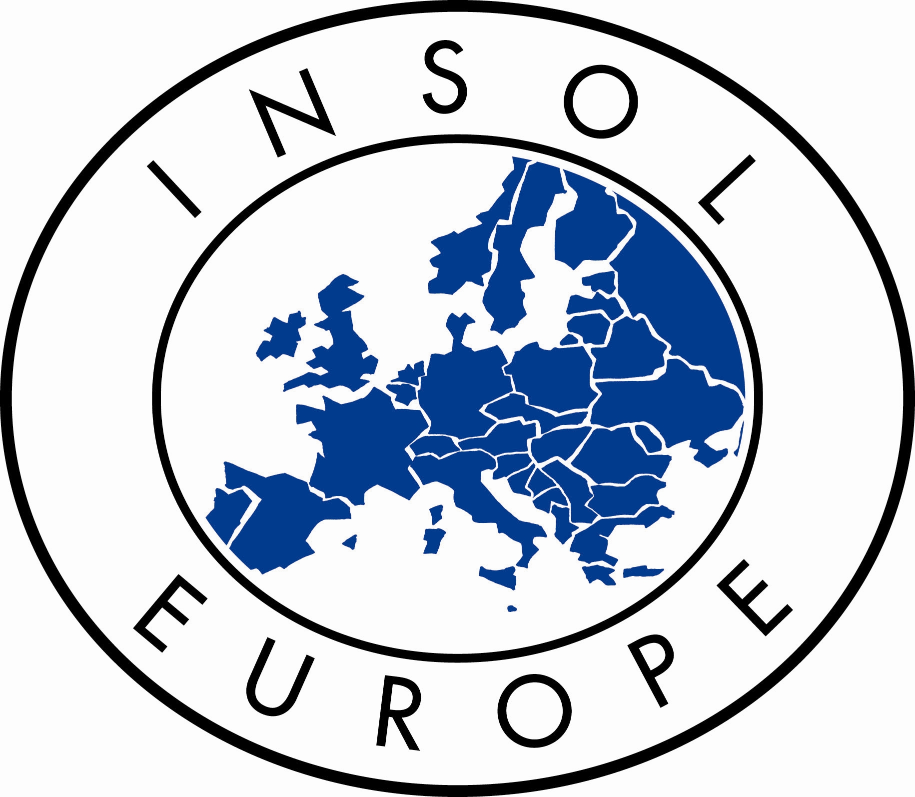 logo for INSOL Europe