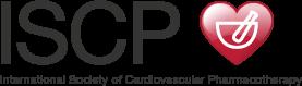 logo for International Society of Cardiovascular Pharmacotherapy