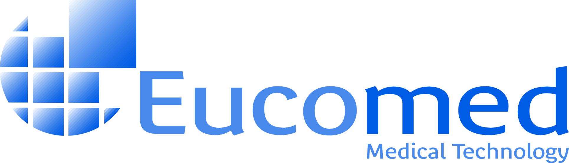 logo for EUCOMEDC