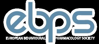 logo for European Behavioural Pharmacology Society