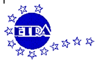 logo for European Tyre Recycling Association