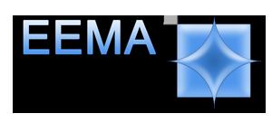 logo for European Evangelical Mission Association