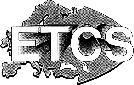 logo for European Tissue Culture Society