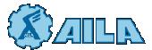 logo for Latin American Industrialists Association