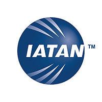 logo for Association of International Travel Agents Network