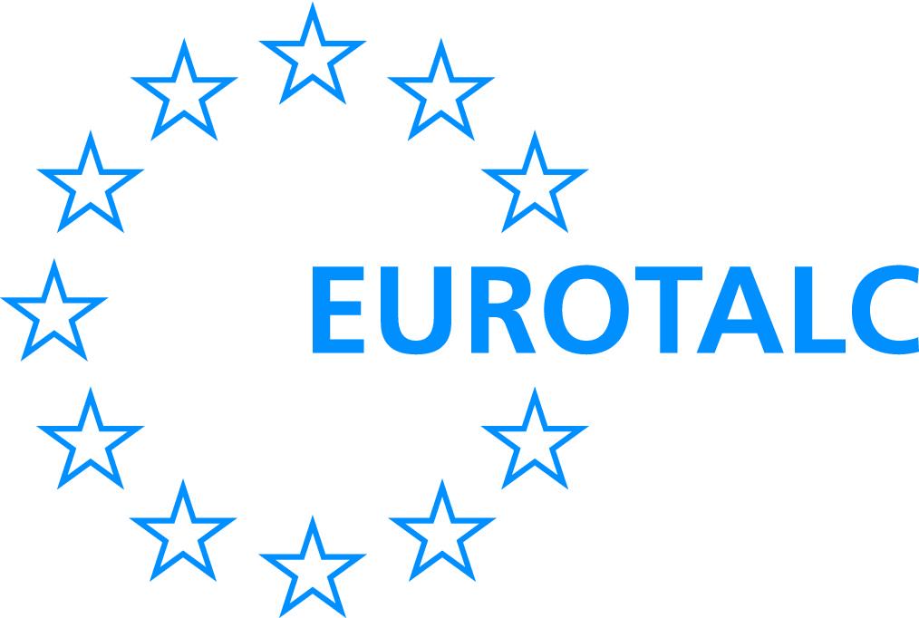logo for Scientific Association of European Talc Industry
