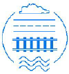 logo for International MultiModal Transport Association