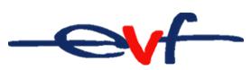 logo for European Venous Forum