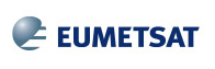 logo for European Organisation for the Exploitation of Meteorological Satellites