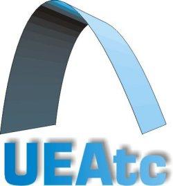 logo for Union européenne pour l'agrément technique dans la construction