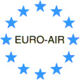 logo for European Association of Air Heater Manufacturers