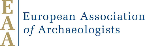 logo for European Association of Archaeologists
