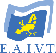 logo for European Association of Independent Vehicle Traders