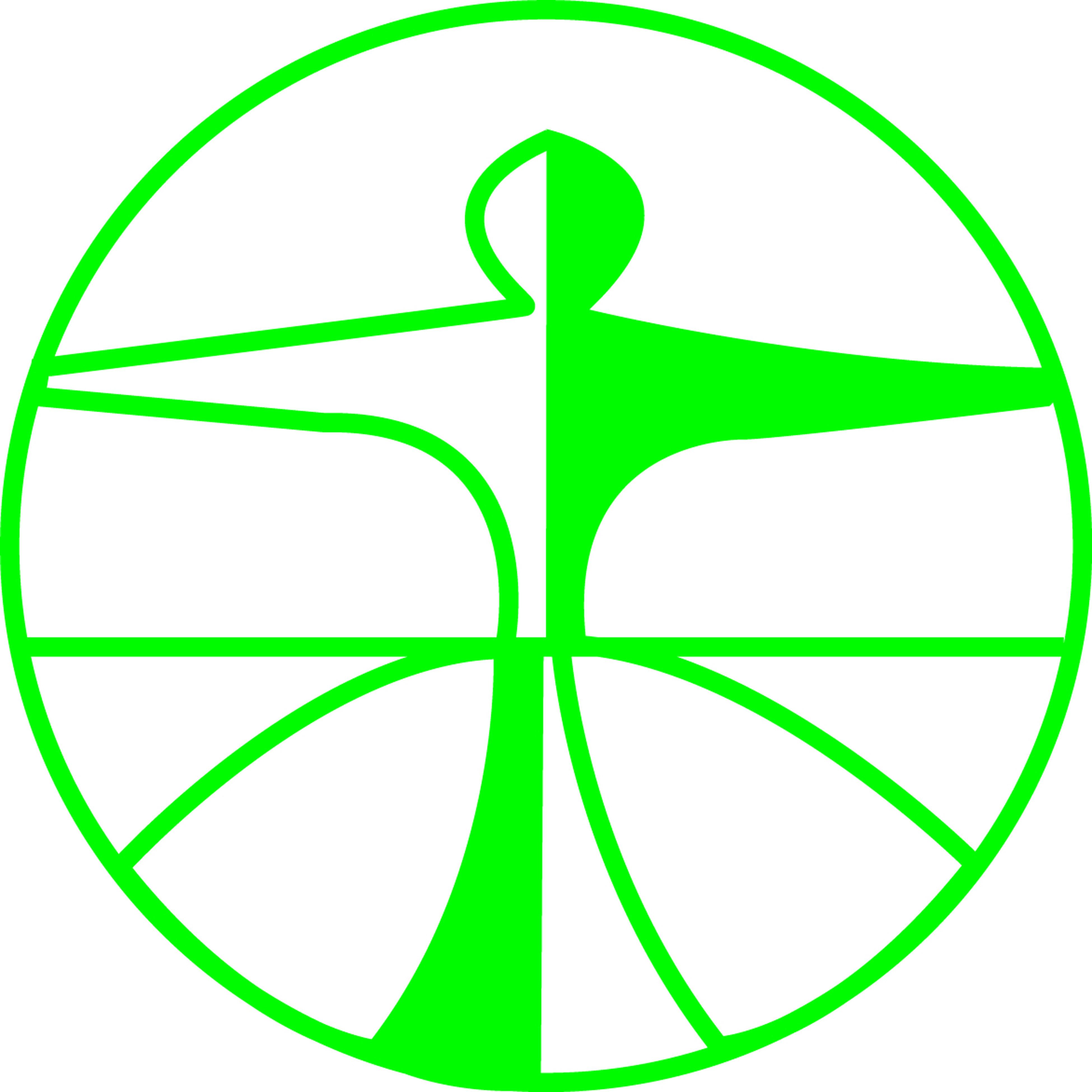 logo for Environnement et développement du Tiers-monde